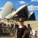 Weekend getaways Sydney
