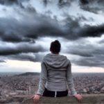 Experiencing Barcelona's Bunkers del Carmel