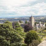Discover Scotland: a loch, a castle & a distillery