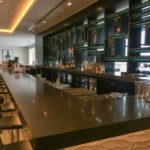 Sydney Koru Lounge Review