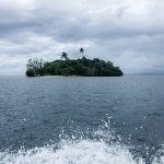 The Solomon Islands: things to do and places to stay