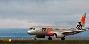Air New Zealand vs Jetstar - My Experiences