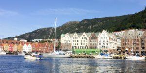 36 Hours in Bergen